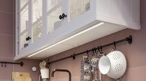 kitchen cabinet lighting argos led lights integrated cabinet lighting ikea ireland