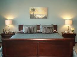 choose best master bedroom paint colors to create mood