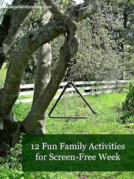 s stuff 165 best screen free activities and resources images on