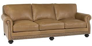 sofas center unusual craftsmantyleofa photo inspirations plans
