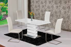 hton solid oak 120 160 extending dining table and chairs antevortaco chair a pine