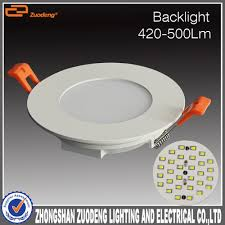 electrical cabinet hs code hs code led light hs code led light suppliers and manufacturers at