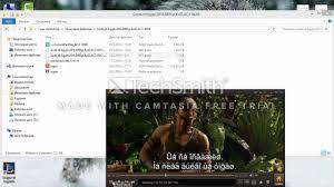 Seeking Season 1 Subtitles как да направя субтитрите на разбираем език How To Do Subtitles