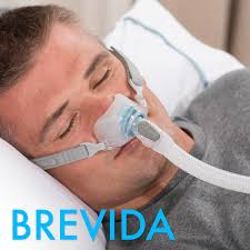 masks for cpap u0026 bilevel therapy direct home medical