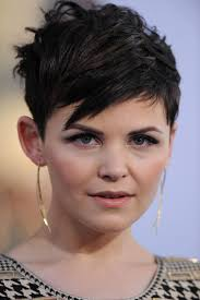 2015 speing hair cuts for round faces spring 2015 haircuts