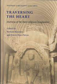 books richard kearney u0027s personal site