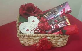 gift basket for women gift baskets for women chocolate gifts gifts for