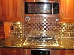 kitchen tile backsplash gallery best popular tile kitchen backsplash gallery kitchen design ideas