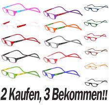 designer lesebrillen herren damen lesebrillen sehhilfe lesehilfe brillen designer augen