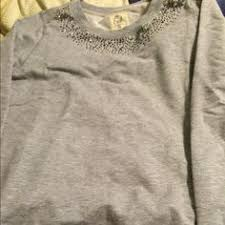 adidas earl sweatshirt t shirt nwt earl sweatshirt adidas and