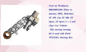 ezgo workhorse gas wiring diagram 480 wiring diagrams