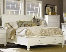 Platform Beds With Storage Underneath - queen platform bed with drawers bed framesking platform bed with