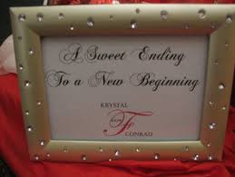 Wedding Buffet Signs by What Did You Are You Using As A Sign For Your Candy Buffet