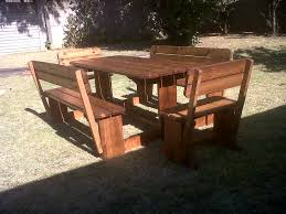 Outdoor Furniture Suppliers South Africa Justwoodwork Outdoor Furniture Manufacturer U2013 Manufacturers Of