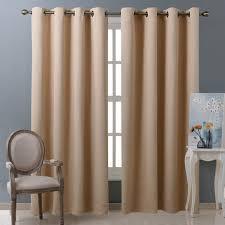 Lined Burlap Curtain Panels Burlap Fabric Curtains Burlap Bag Lady