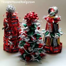 candy christmas tree candy christmas trees ta homebody