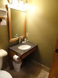 Accessible Bathroom Design Accessible Bathroom Vanity Sink 36 Tsc