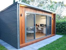 shed idea shipping container shed designs best shipping container home ideas