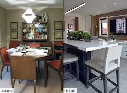 home design blogs mdc design michigan design center