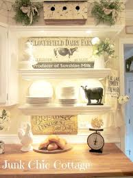 257 Best Country Farmhouse Decor Images On Pinterest Home Live