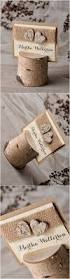 best 25 wood themed wedding ideas on pinterest wood wedding
