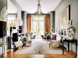 Interiors Home Amaya Interiors Home