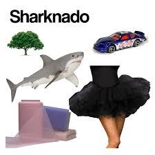 shark halloween costume 2013 inspired diy halloween costumes cw44 tampa bay