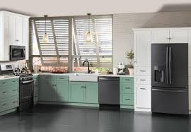 kitchen appliance ideas kitchen remodeling ideas designs photos