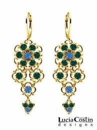 inverness earrings inverness earring backs pack of 12 inverness and products