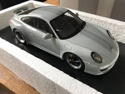 porsche sport classic model car spark models 1 18 porsche 911 sport classic for sale