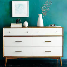 West Elm Bedroom Furniture by West Elm U0027s Fsc Certified Mid Century Furniture Collection