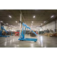 ruger industries hp 1000 ruger standard floor crane 1 2 ton