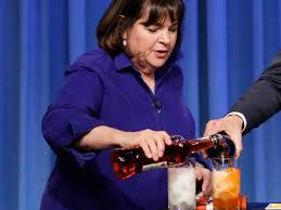 ina garten thanksgiving dinner 7 ina garten gifs that pretty much sum up election night food u0026 wine