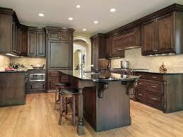 Gorgeous Kitchens Kitchen Black Kitchen Cabinets And 11 Black Kitchen Cabinets 46