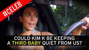 what do the kardashian kids u0027 names mean mirror online