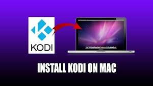 kodi apk kodi app apk android ios iphone pc kodi