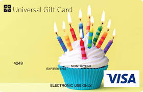 birthday gift card birthday gifts ideas winclab info