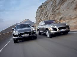 2007 porsche cayenne s 2007 porsche cayenne cayenne turbo and cayenne 1280x960