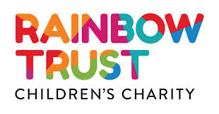 children s rainbow trust children s charity
