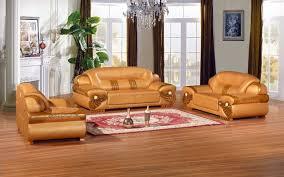 salon fauteuil canape chaise canapés pour salon fauteuil sofa sectionnel 2017 y g