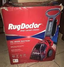 Rug Doctor Repair Manual Rug Doctor R40 Roselawnlutheran