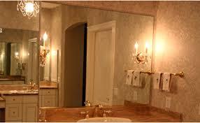 home renovations dundas ancaster hamilton