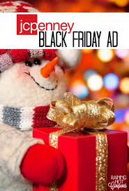 home depot black friday 2011 ad scan pdf 32 best my hobby images on pinterest extreme couponing saving