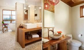 modest design house beautiful bathrooms beautiful bathroom ideas