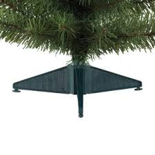 trim a home 2 tabletop tree kmart