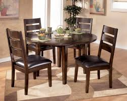 modern dining room chairs cheap dining room dining room chairs where to buy dining set modern