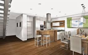 Anrei Esszimmer St Le Eckbank Gruppe Kuche Einrichten Design