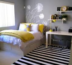 exotic bedroom color schemes for teenage girls nytexas