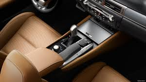 lexus gs options the lexus gs hybrid is packed with comfort jump right in and