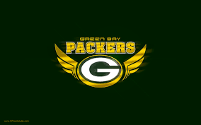 Coolest Wallpapers Ever by Green Bay Packers Desktop Background Wallpapers Packers Logo